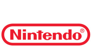 Nintendo developing new console, codenamed 'NX""