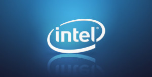Intel apologizes over ad pull