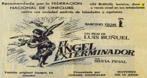 rsz_the_exterminating_angel_ad