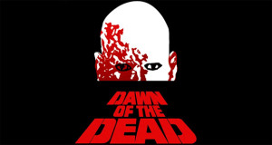 "Creating a Fad with ""Dawn of the Dead"""