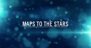 "Following ""Maps to the Stars"""