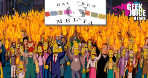 Feminists, GG, SJWs, Normies And More Unite On Social Media To Attack GAWKER