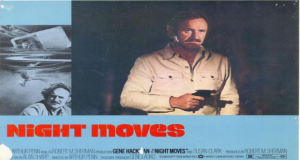 The Projection Booth:Night Moves